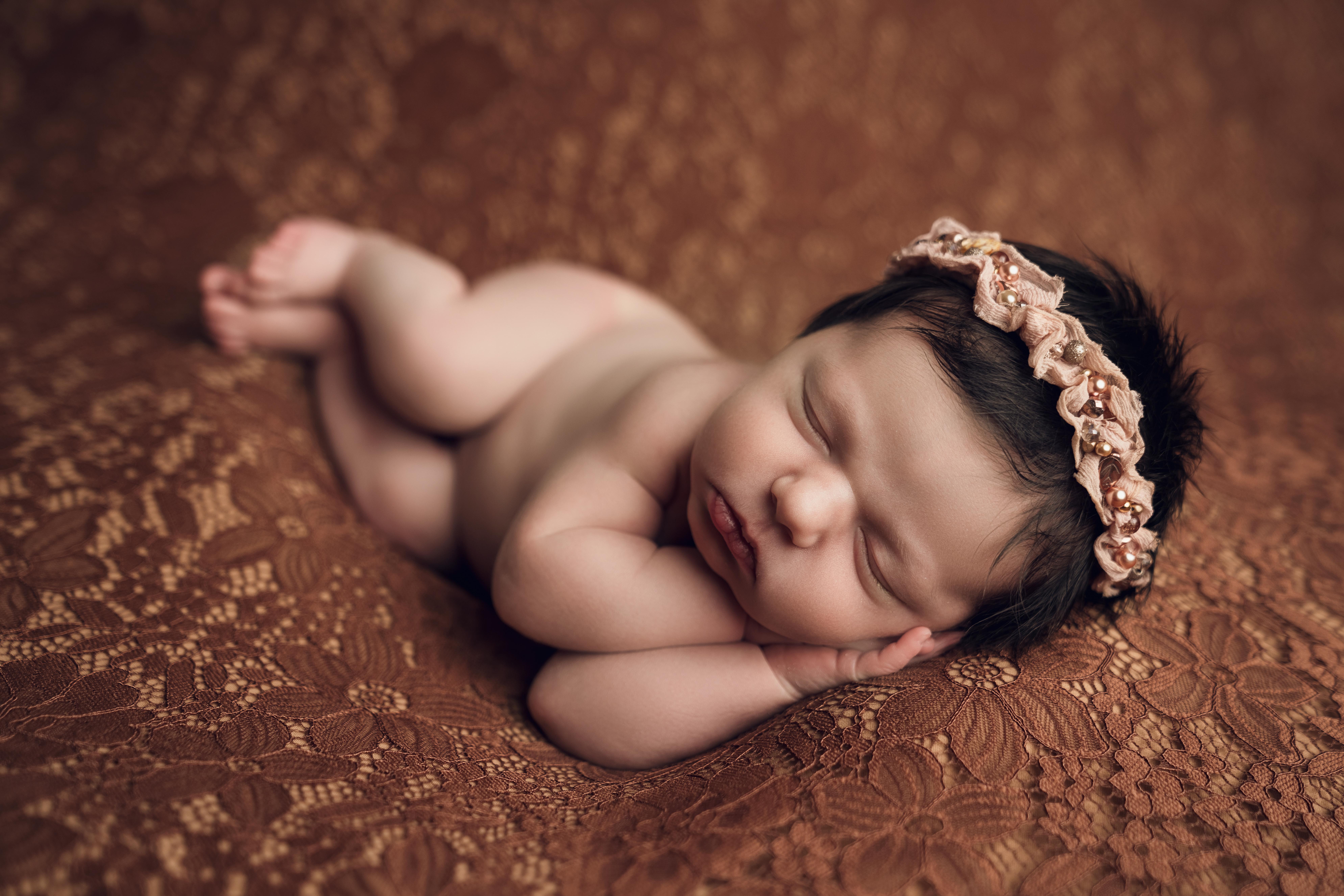 newborn-48