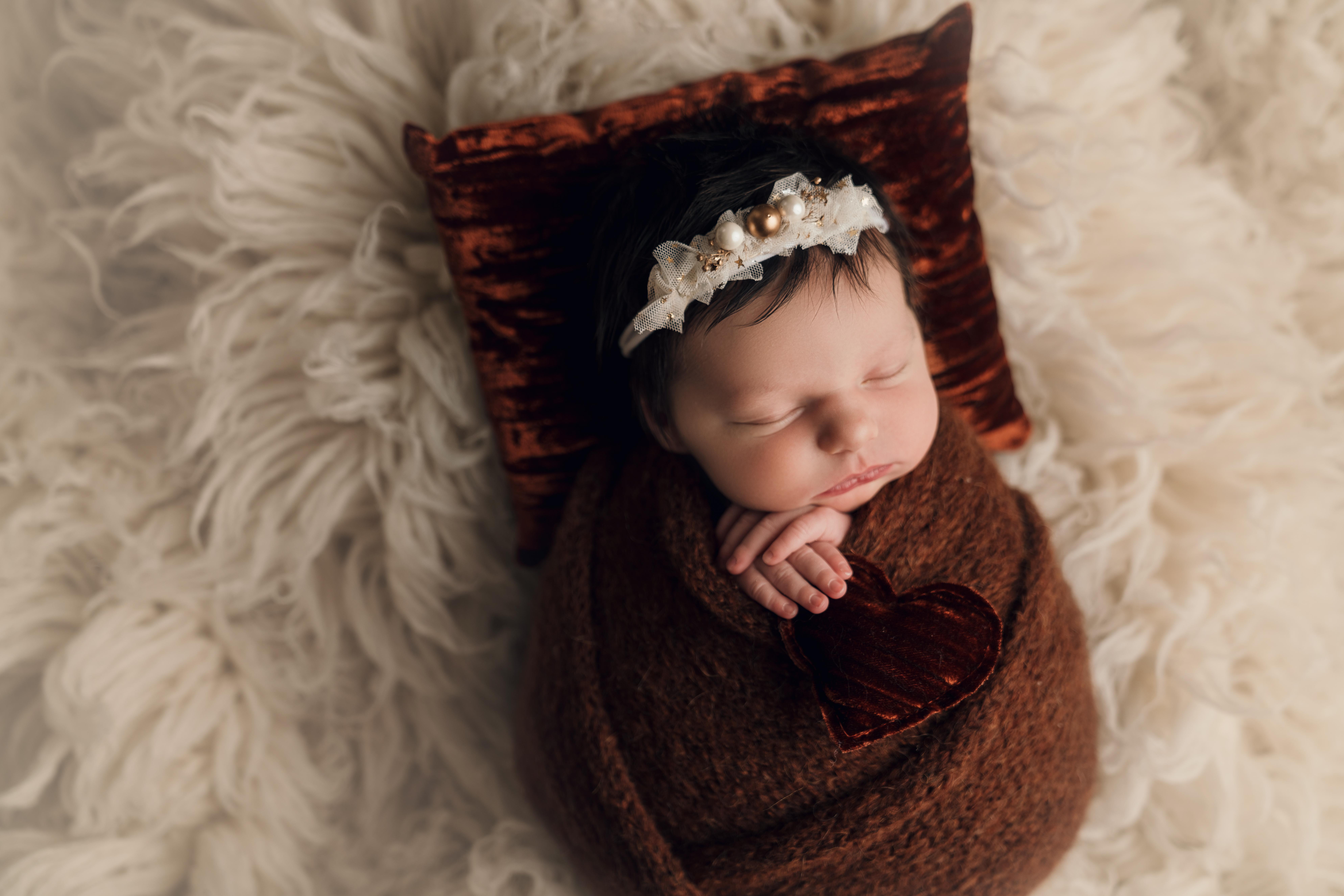newborn-67