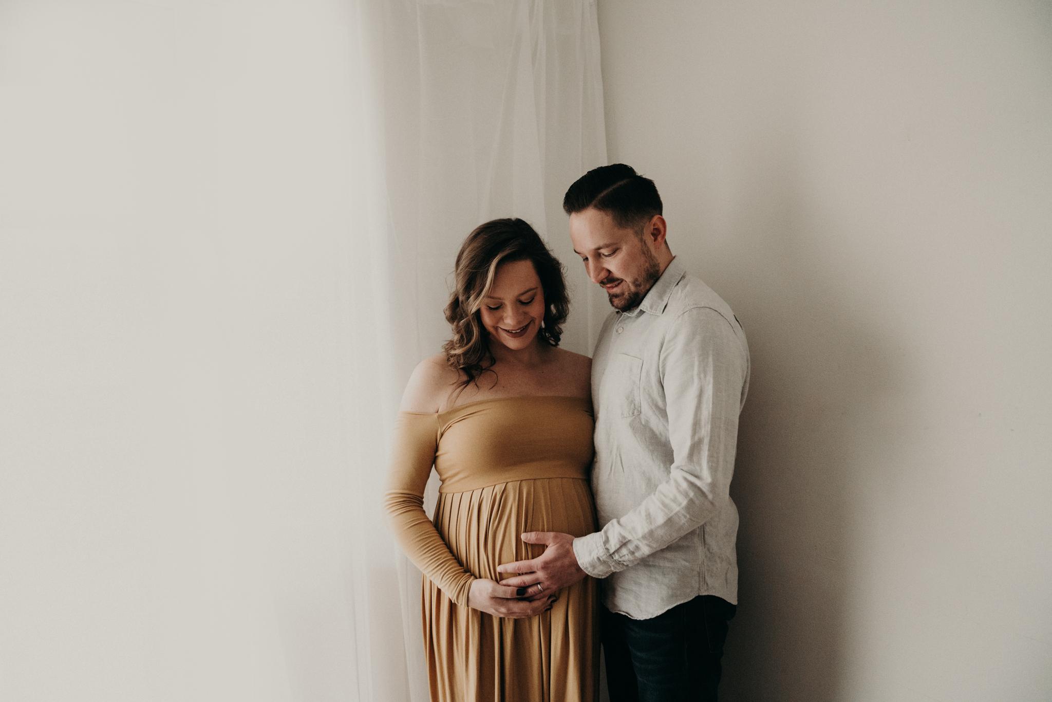 maternity-05